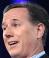 SantorumSmall